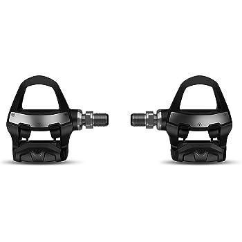 Garmin Vector 3 pedales con sensor dual, negro 2018 para ...