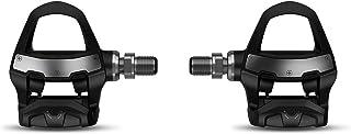 Garmin Vector 3pedales con sensor dual, negro 2018para bicicletas todo terreno.