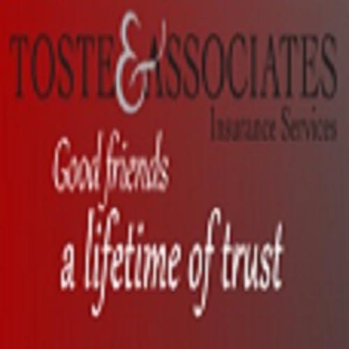 Toste Insurance inc