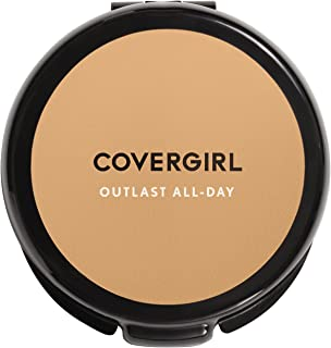 Best dolce and gabbana perfect matte powder foundation Reviews