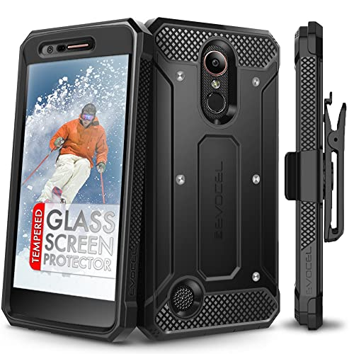 low priced 4ac20 ac6ca LG Cases with Belt Clip: Amazon.com
