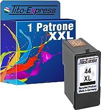 Suchergebnis Auf Für Tinte Lexmark X4850