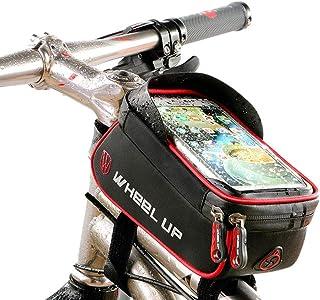 Set de Cobre del Metal Desmontable V/álvula Presta Core Camino de la Bicicleta de la Bici de la v/álvula Core Francesa Dergtgh V/álvula de la Bomba de Aire 10PCS