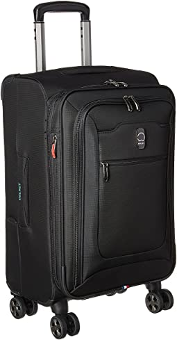 Hyperglide Expandable Spinner Carry-On