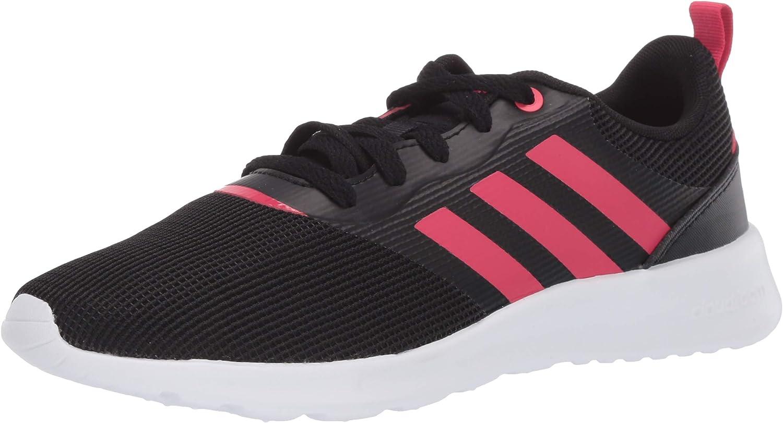 adidas Unisex-Child Qt Racer 2.0 Running Shoe