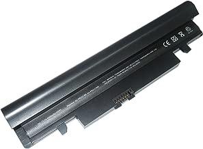 Best samsung n102sp battery Reviews