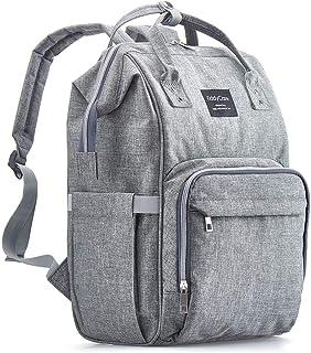 Cath Kidston Baby Bags