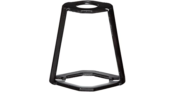 2 Jaw Posi Lock 20453 Puller Cage For Use With 204 Puller