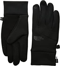 eb05bbeca The north face salty dog etip glove + FREE SHIPPING | Zappos.com