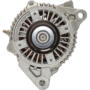 Quality-Built 13878N Alternator