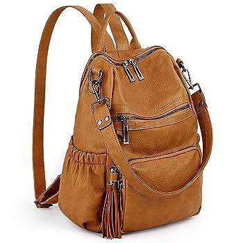 UTO Women Backpack