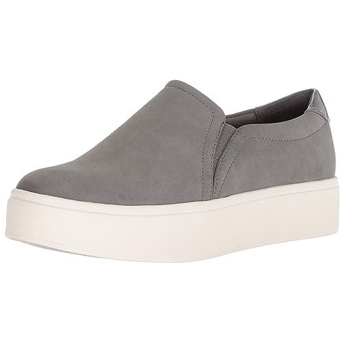 Dr. Scholls Womens Kinney Sneaker
