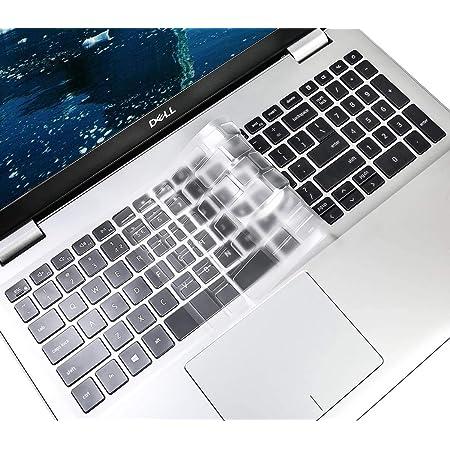 Premium Tastatur Abdeckung Für Dell G3 G5 G7 Serie Elektronik