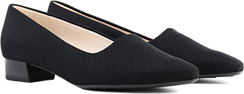 Peter Kaiser Pumps LISANA noir 37,5 37,5 37,5 396
