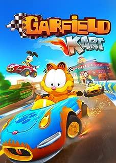 Garfield Kart [Download]
