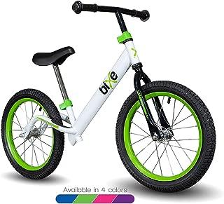 Best time trial bicycle wheels Reviews