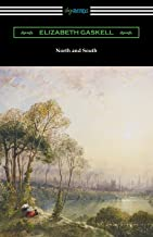 north and south gaskell novel
