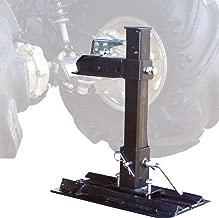 Kolpin Lock It Rite Trailer System - LGD-TRL-16