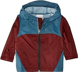 Glennaker™ Rain Jacket (Toddler)