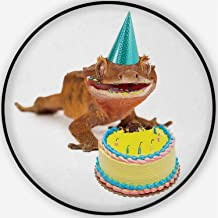 Best cat eating your birthday cake Reviews