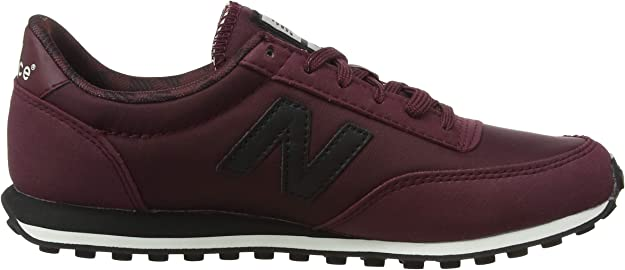 New Balance 410 - Zapatillas deportivas para mujer ... - Amazon.com