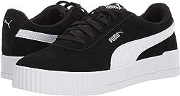 Puma Black/Puma Black/Puma Silver