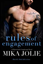 Best rules of engagement romance novel Reviews