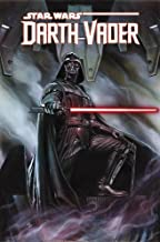 Best darth vader comic series Reviews