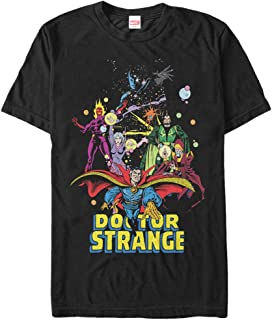 Best 5th doctor shirt Reviews