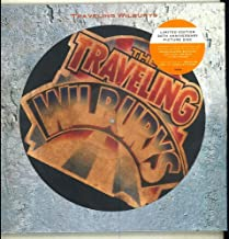 The Traveling Wilburys, Vol. 1 Picture