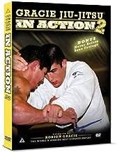Gracie Jiu-Jitsu In-Action Vol. 2