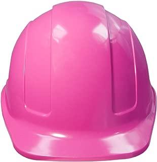 cascos de construccion