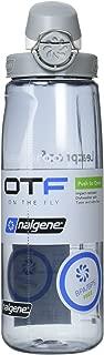 Best nalgene on the fly water bottle Reviews