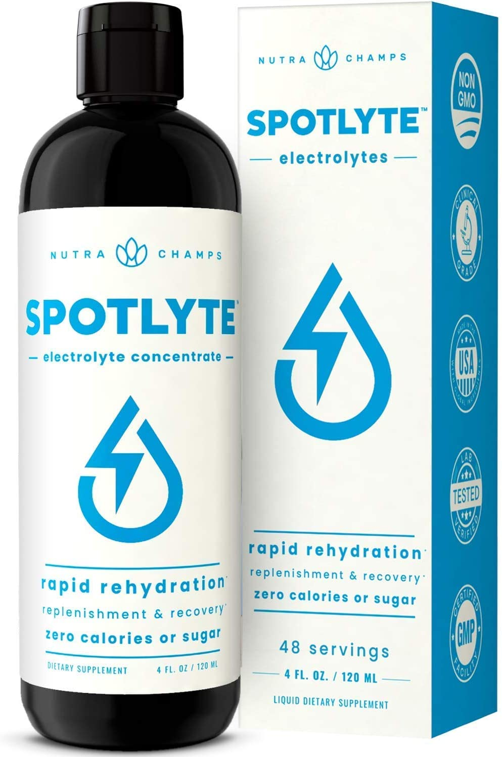 Electrolyte Philadelphia Mall Supplement for Rapid NO Suga Calories Ranking TOP7 Hydration