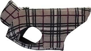RC Pet Products Whistler Winter Wear V.2 Fleece Dog Coat