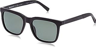 Timberland Rectangular Sunglasses Polarized for Men