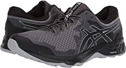 62c4bce633 Asics gel foundation workplace walking shoes, Shoes | Shipped Free ...