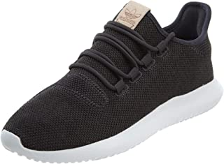 adidas Womens Tubular Shadow