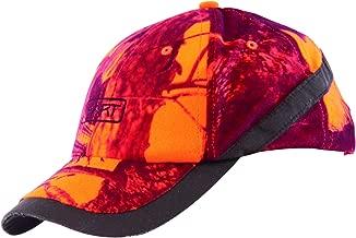 Amazon.es: gorras caza naranja