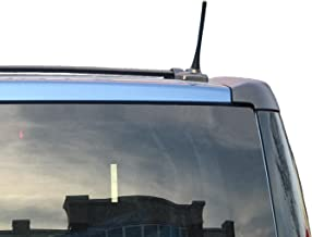 6 3/4 Antenna MAST - FITS : Honda Element 2003 04 05 06 07 08 09 10 2011 New