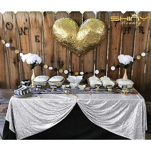 Bride And Groom Table Amazoncom