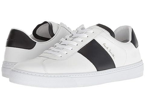 ea07ea79 Paul Smith Levon Sneaker at Zappos.com