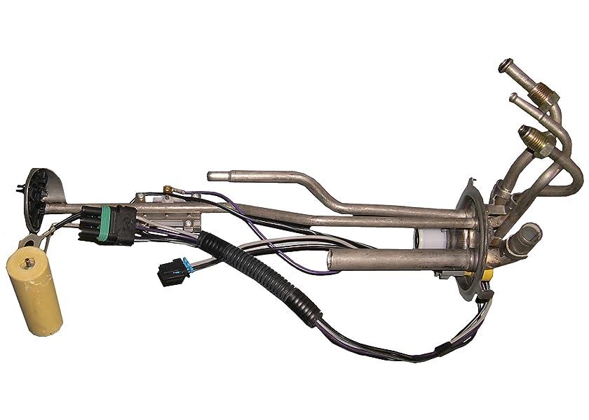 ACDelco FLS1013 GM Original Equipment Fuel Tank Sending Unit