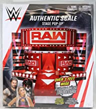 Best wwe raw toys Reviews