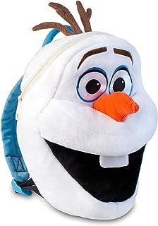 LL Disney Olaf