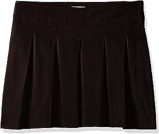d86777057a Amazon.com: Blacks - Skirts & Skorts / Clothing: Clothing, Shoes ...
