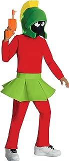 Best marvin martian halloween costume Reviews