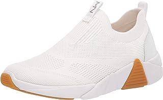 حذاء رياضي نسائي من Mark Nason A-LINE-Mila، WHT، 7