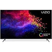 VIZIO M658-G1 65-in LED 4K UHD Smart TV