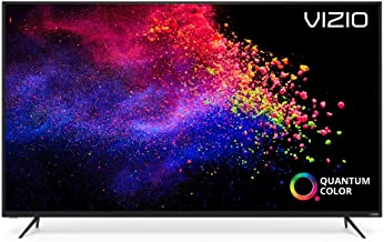 Best vizio 55 inch led smart tv 240hz Reviews